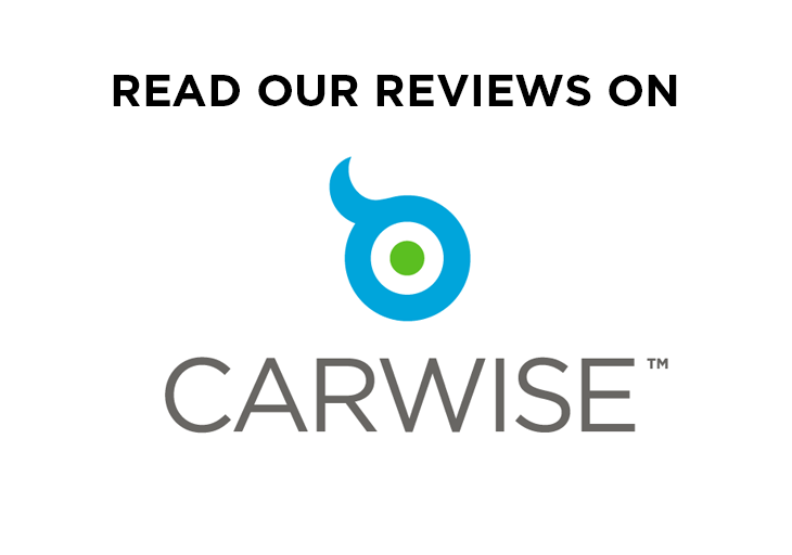 Carwise Comments